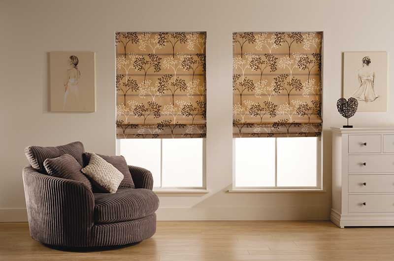Treat yourself and your loved ones by using Roman Blinds Direct Discount Code today. It is a great time to buy. Get Deal. DEAL. Get Free Uk Mainland Delivery With £ & Over At Roman Blinds Direct More. Be budget savvy, shop at resultsmanual.gq Once you miss it, you will always regret it.